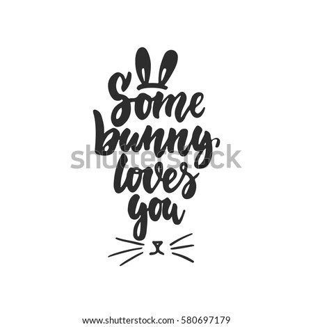 Download Sweetheart Stock Images, Royalty-Free Images & Vectors ...