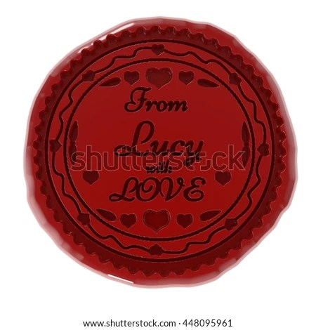 Download I Love Lucy Stock Images, Royalty-Free Images & Vectors ...