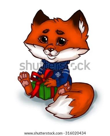 new fox cartoon cartoonbk co