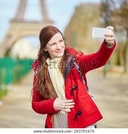 latest free international dating site