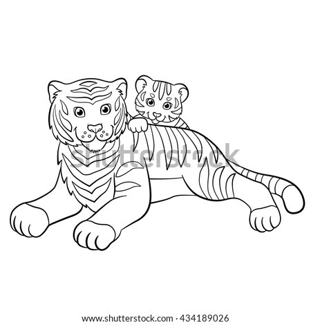 tiger page stock photos royalty free images amp vectors shutterstock