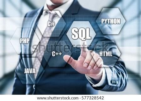 MySQL atau MySQLi