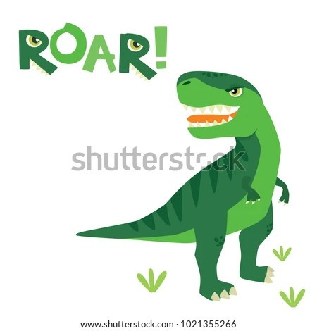 Download Roar Stock Images, Royalty-Free Images & Vectors ...