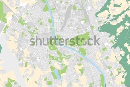 salzburg city map » Another Maps [Get Maps on HD] | Full HD Another Maps