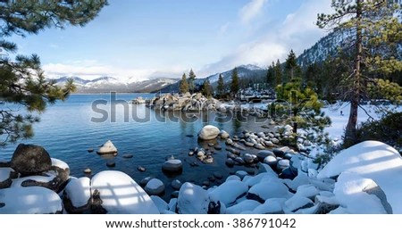 Sand Harbor Stock Photos Royalty Free Images Amp Vectors