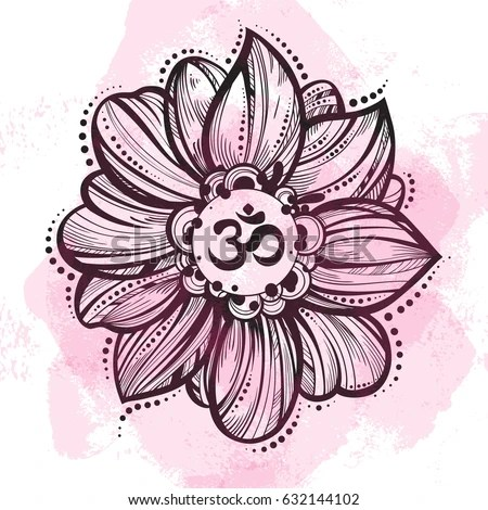 Indian Lotus Flower Meaning Image Collections Flower Decoration Ideas