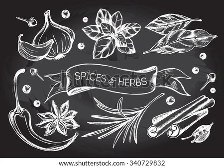 Stick Of Chalk Stock Photos Royalty Free Images Amp Vectors