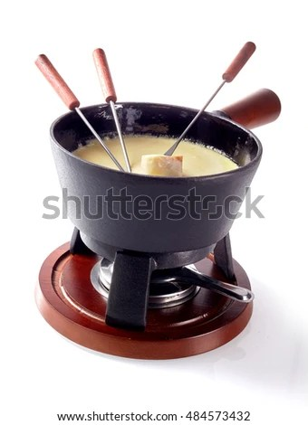 Melting Pot Stock Images Royalty Free Images Amp Vectors