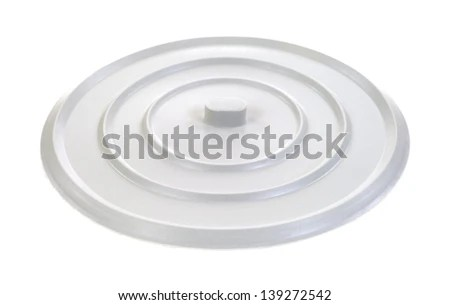 Sink Stopper Stock Photos Images Amp Pictures Shutterstock