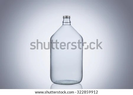 Home Distilled Stock Images Royalty Free Images Amp Vectors