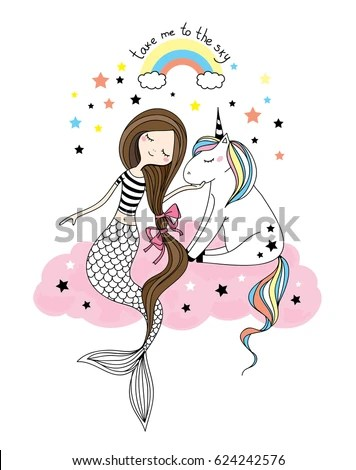 Girlish Stock Images Royalty Free Images Amp Vectors