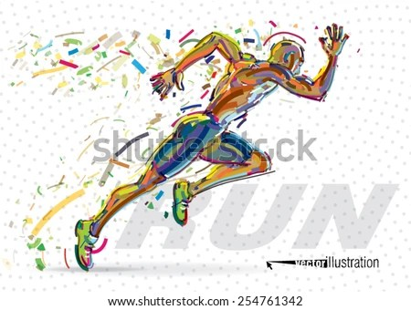 Body Painting Stock Photos Royalty Free Images Amp Vectors
