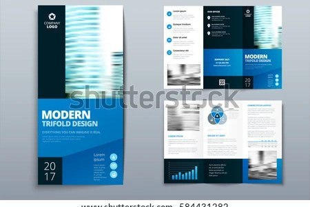Excel project timeline template free business tri fold brochure excel project timeline template free business tri fold brochure templates flashek Gallery
