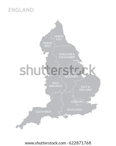 map showing counties of england      4K Pictures   4K Pictures  Full HQ     Map of Sussex Visit South East England Historic atlas with ancient counties  and boundaries published online A historic map of the country of Berkshire  one