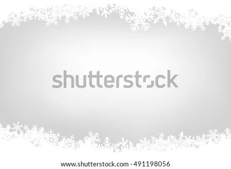 Christmas Frame Stock Images Royalty Free Images