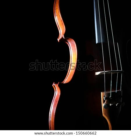 Violin Stock Photos Images Amp Pictures Shutterstock