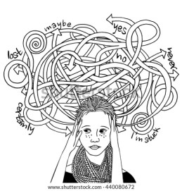 https://i2.wp.com/thumb9.shutterstock.com/display_pic_with_logo/590176/440080672/stock-vector-confused-decision-making-girl-black-and-white-ink-illustration-440080672.jpg?resize=259%2C271&ssl=1