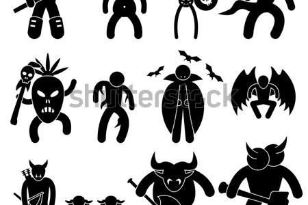 Ancient Roman Warrior Symbols Full Hd Pictures 4k Ultra Full