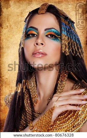 egyptian woman stock images royalty free images vectors shutterstock