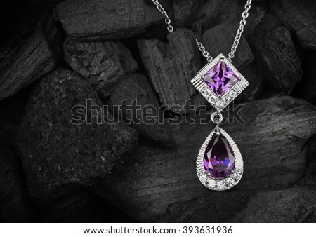 Gem Stock Photos Royalty Free Images Amp Vectors Shutterstock