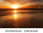 Image Result For Bali Island Vacation