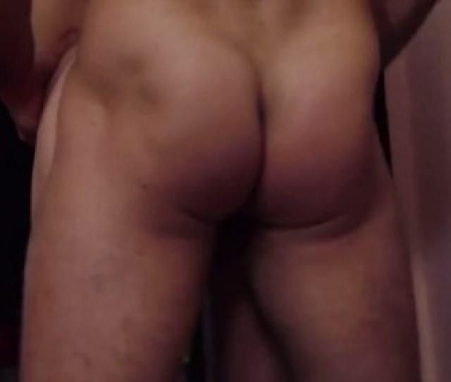 Female Friendly Porn Videos