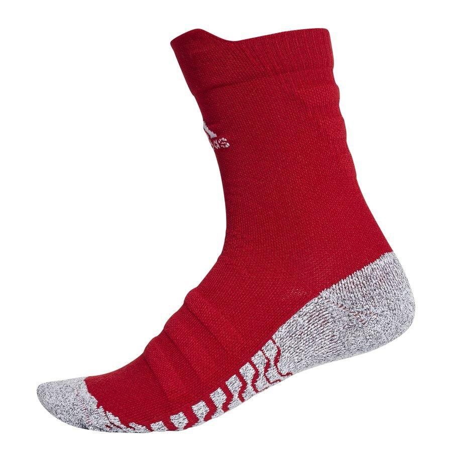 Chaussette De Foot Adidas 2