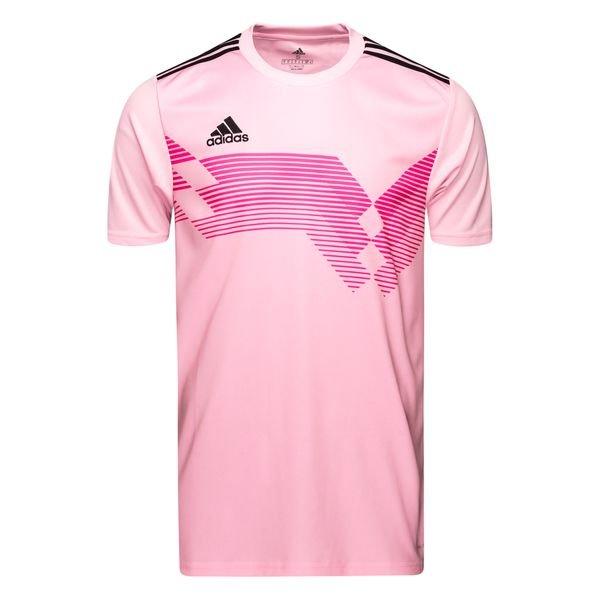 adidas trikot campeon 19 pink schwarz