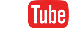 thumbmedia-youtube-certified