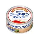 【ふるさと納税】a30-026 シーチキンファンシー1ケース