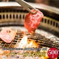 【ふるさと納税】 BAU031 【長崎和牛】 牛肉 ヘルシー