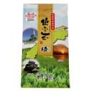 出雲茶【極】 煎茶 50g 1詰