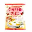 杏仁豆腐 アイテム口コミ第6位