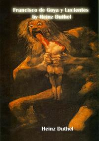 Francisco de Goya y LucientesAnd they are like wild beasts. Is This What You Were Born For?-【電子書籍】