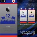【送料無料】【1000円ポッキリ】【対応機種230種以上】楽天モバイル UQモバイル iPhone 13 SE2……