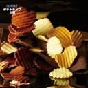 ロイズ ポテトチップチョコレート 3種詰合せ オリジナル・フロマージュブラン・マイルドビター royce スイーツ 北海道限定 土産 お取り寄せ プレゼント クリスマス バレンタイン ホワイトデー 転勤 引越 進学 入学 ギフト 母の日 父の日 お返し 敬老の日