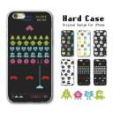 【スーパーSALE50%OFF】 iPhoneSE iPhone8 iPhone12 iPhone7 iPhoneXR ハードケース iPhoneケ……