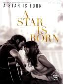 ピアノ&ボーカル アリー/スター誕生(A Star is Born)【楽譜】【メール便を選択の場合送料無料】