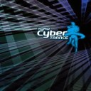 【Halozy】TOHO Cyber TRANCE 青