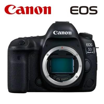 【お買い物マラソン 〜9/24(火)1:59迄】【即納】キヤノン デジタル一眼レフカメラ EOS 5