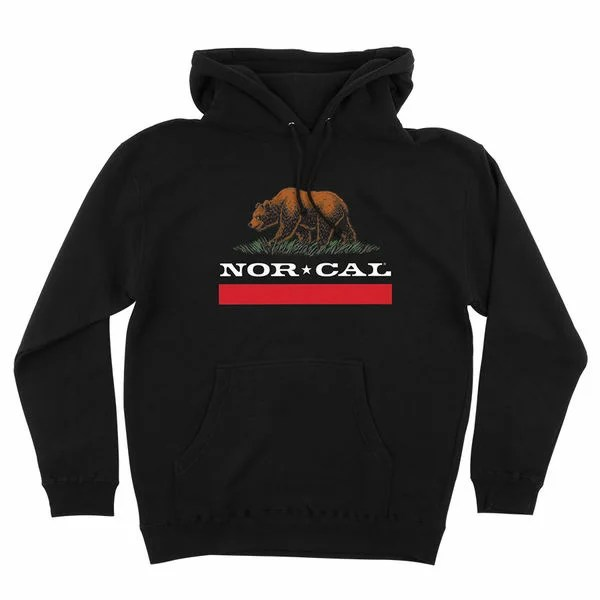 【2Buy 50%OFF】【NOR CAL ノーカル】NEW REPUBLIC PULLOVER L
