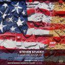 【メール便送料無料】Stucky/Boston Modern Orchestra Project/Rose / Steven Stucky: American Muse (SACD) (輸入盤CD)【K2017/1/10発..