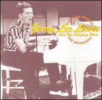 【メール便送料無料】Jerry Lee Lewis / 25 All-Time Greatest Sun Recordings (輸入盤CD) (ジェリ...