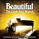 【輸入盤LPレコード】Original Broadway Cast Recording / Beautiful: Carole King Musical(ミュージカル)