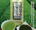 昔ながらのなつかしの味。玉露入り無選別茶(八女茶) 120gお茶日本茶緑茶煎茶粉茶番茶ほうじ茶10P13Nov14