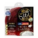 エビス エビス プライムパックスタッフ 絶品ごはん保存 お茶碗1杯分 ( 4901221162002 )