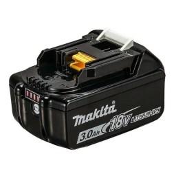 マキタ BL1830B バッテリー 国内正規純正品 18V