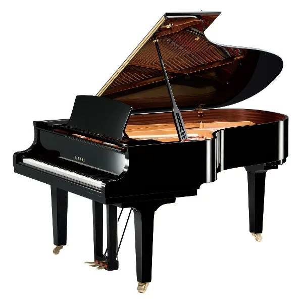 「グランドピアノ」の画像検索結果