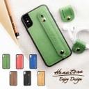 iPhone12 ケース iPhoneSE 第2 第二世代 本革 高級 落下防止 衝撃に強い イタリアンレザー iPh……