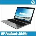 中古パソコン HP ProBooK 4540s 【中古】 Windows10 液晶15.6インチ コアi5(2.50GHz) メモリ4GB HDD320GB DVDスーパーマルチ搭載 USB3...